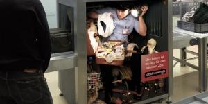 нестандартные рекламные кампании